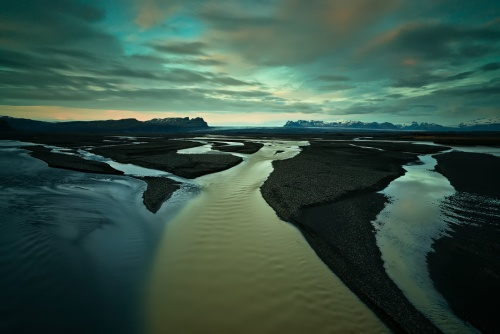 Работы фотографа - Raymond Hoffmann (70 работ)