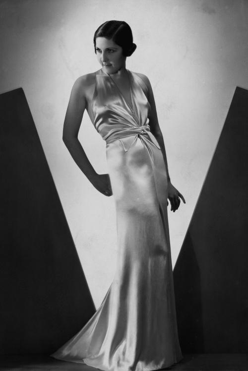 Знаменитые фотографии XX века - часть 1 (235 фото) (2 часть)