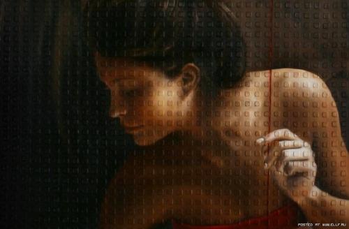 Работы художника Roy Nachum (17 работ)
