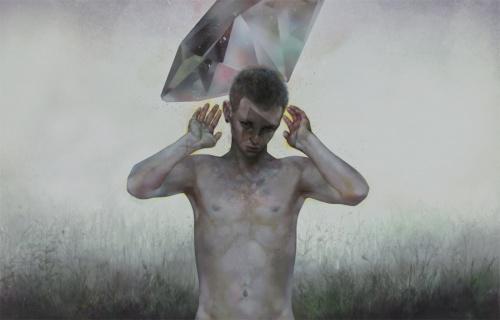 Художник YDK Morimoe (39 работ)