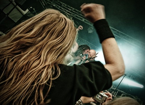 Фотограф Henri Kack (2011) (189 фото)