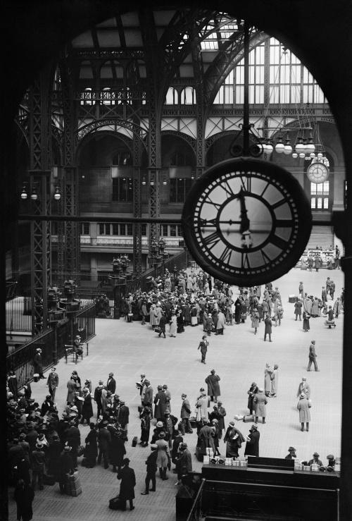 Знаменитые фотографии XX века - часть 1 (253 фото) (1 часть)