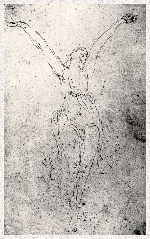 Скульптура Эмиля Антуана Бурделя   XIX-XXe   Sculpture by Emile Antoine Bourdelle (83 фото)