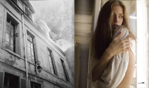 Фотограф Yiorgos Mavropoulos (47 фото) (эротика)