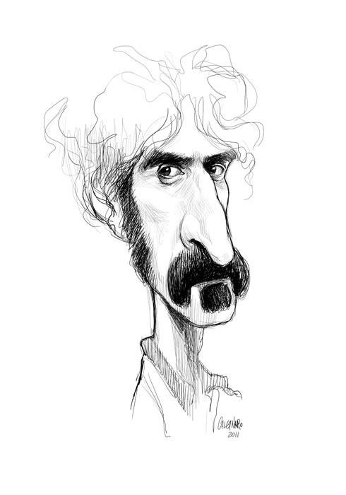 Иллюстратор Marco Calcinaro (125 работ)