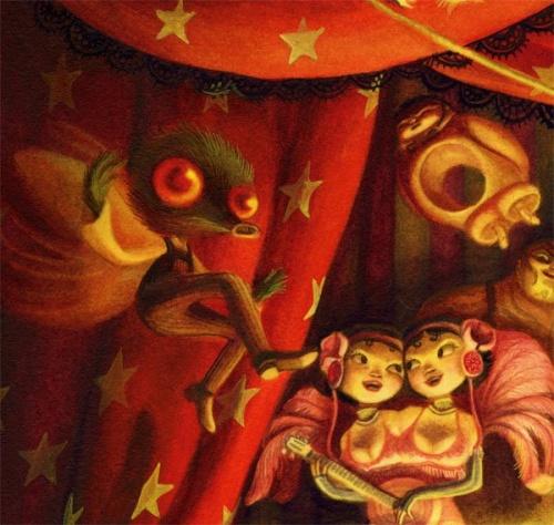 Artworks by Barbara Canepa (135 работ)