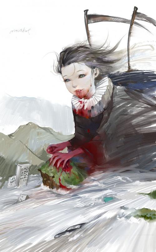 Работы Wang Chung Ru (38 работ)