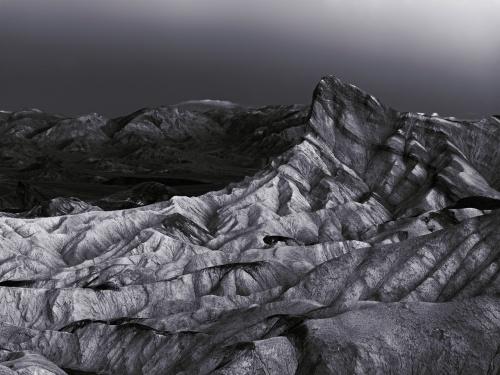 Работы фотографа Gabe Farnsworth (50 фото)