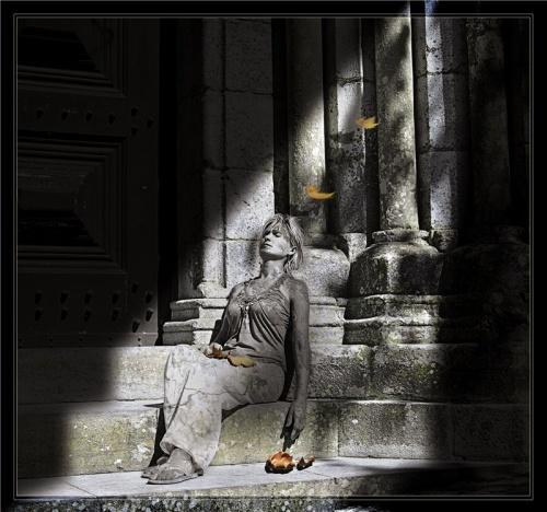 Amigo Sanches Photography (49 фото)