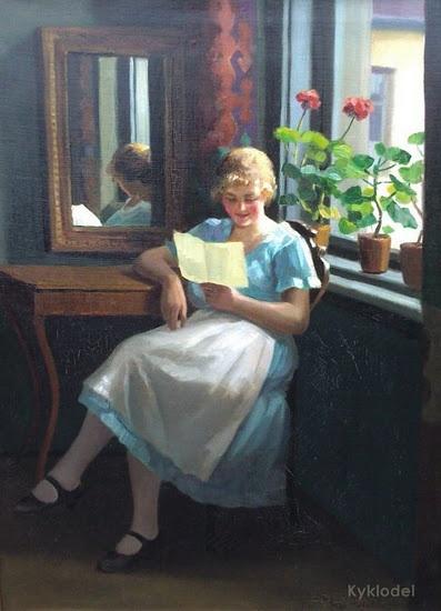 Emil Pap (1884 - 1949) (64 работ)