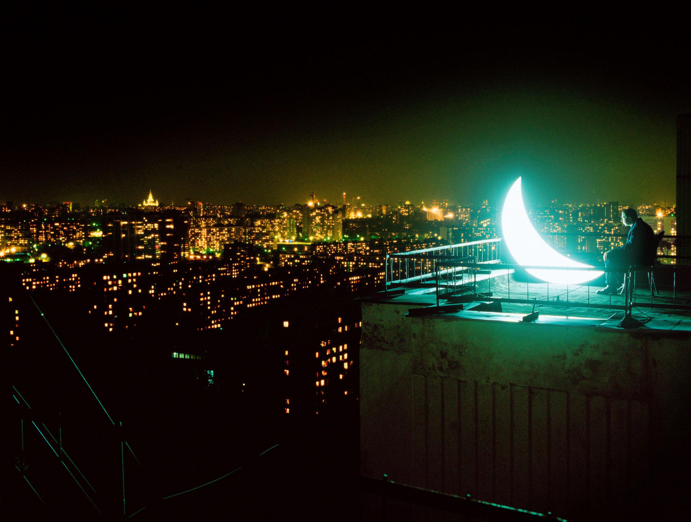 Хочу девушка на ночь москва 22 фотография