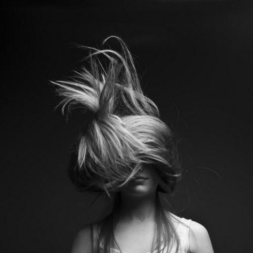 Hair from Marc Laroche (25 фото)