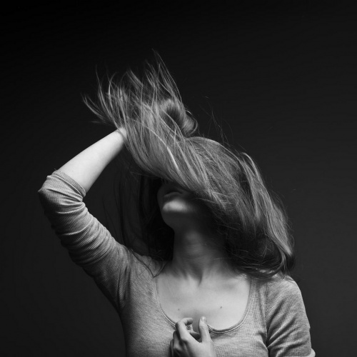 Hair from Marc Laroche (25 фото)