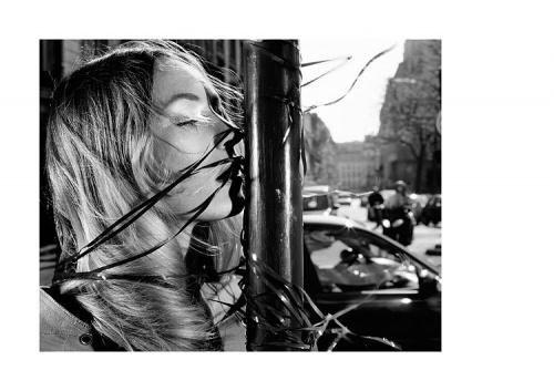 Фотограф Per Zennstrom (160 фото)
