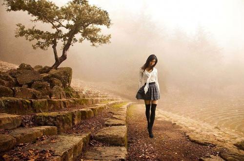 Фотограф Alex Lim (96 фото)