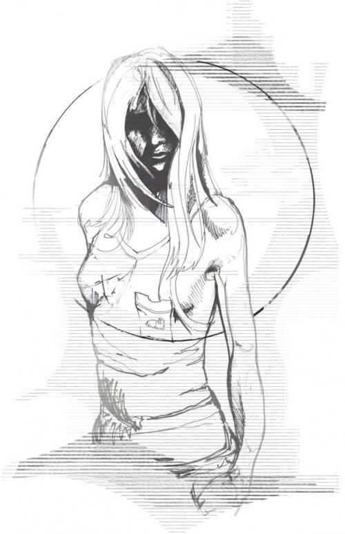Иллюстратор Hans Walor (21 работ)
