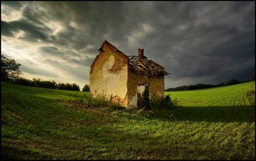 Фотограф Adam Dobrovits (185 фото)