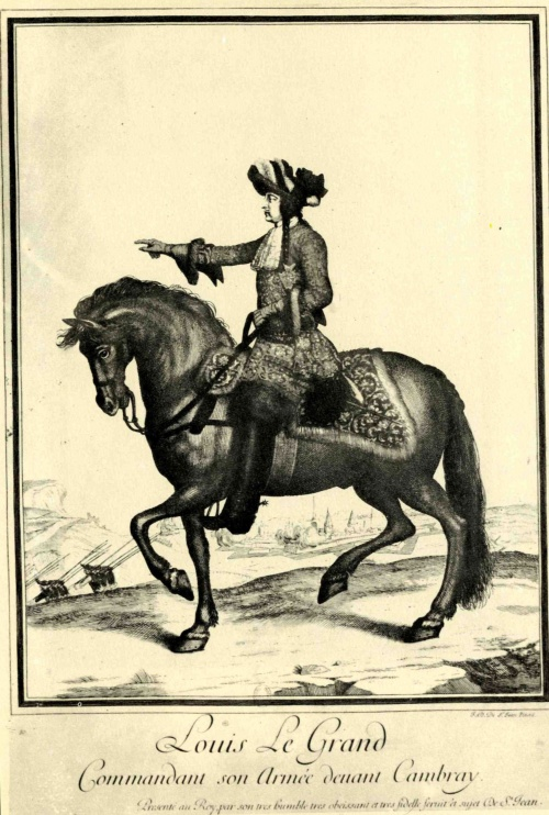 Лубок, народные картинки | XV-XIXe | Imagerie Populaire (395 работ) (1 часть)