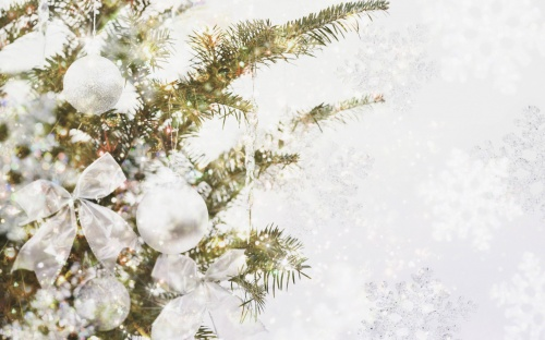 Fantasy Composite Photos of Autmn & Winter (64 работ)