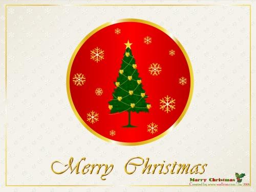 Funny Christmas Illustration 1 (60 открыток)