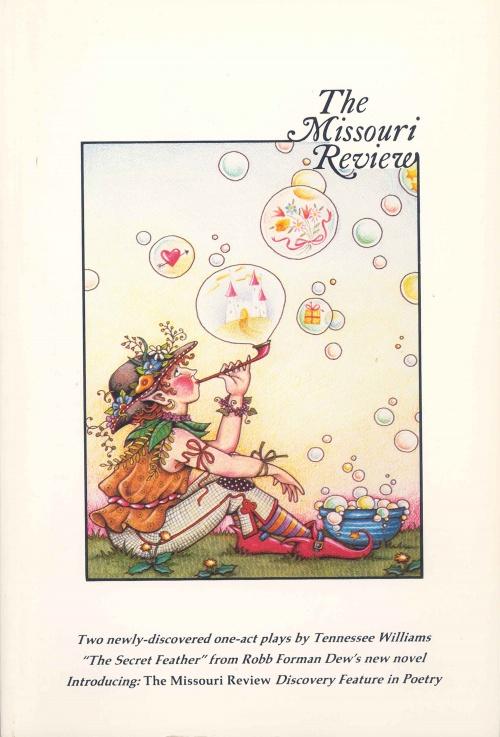 Иллюстратор Mary Engelbreit Monday (90 работ)