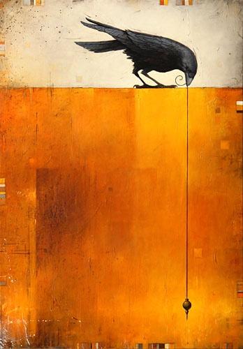 Художник Craig Kosak (107 работ)
