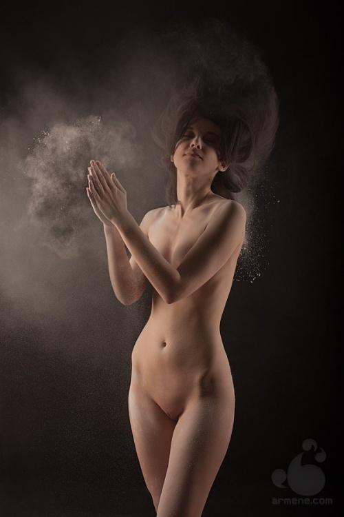 Фотоработы Ольги Завершинской (168 фото)