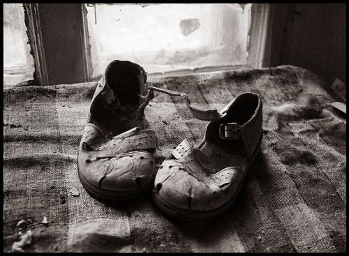 Фотоарт от Поздняк Виктор (46 работ)