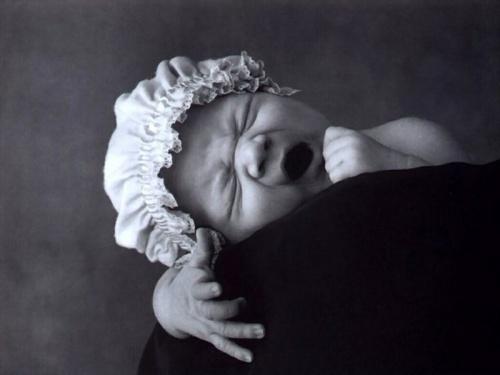 Anne Geddes (134 работ)