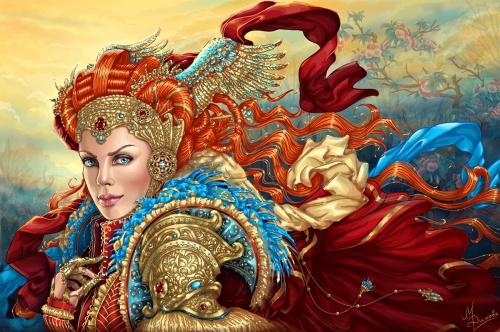 Artworks by Maria Dimova (37 работ)