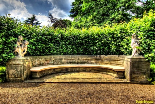 Фотограф под ником Anthony (United Kingdom) (60 фото)