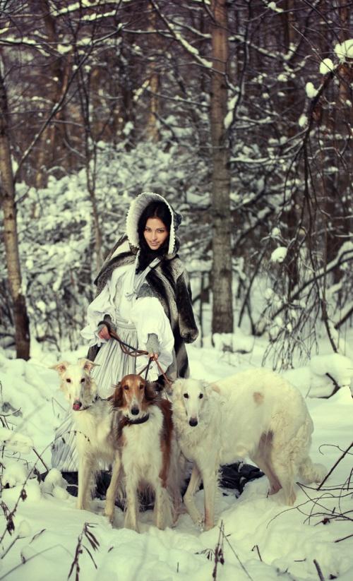 Фотограф Шибина Надежда (104 фото)