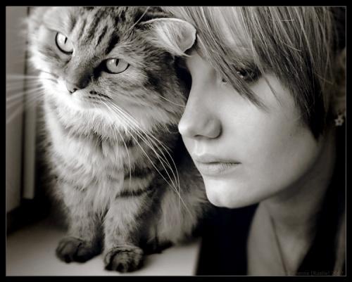 Фотограф Анастасия Сальникова (2011) (207 фото)