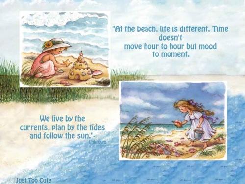 Modern postcard  Современная открытка (74 открыток)