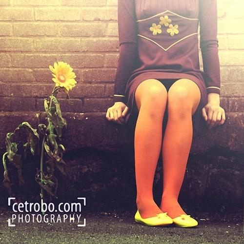 Роботы фотографа под ником Cetrobo (160 фото)