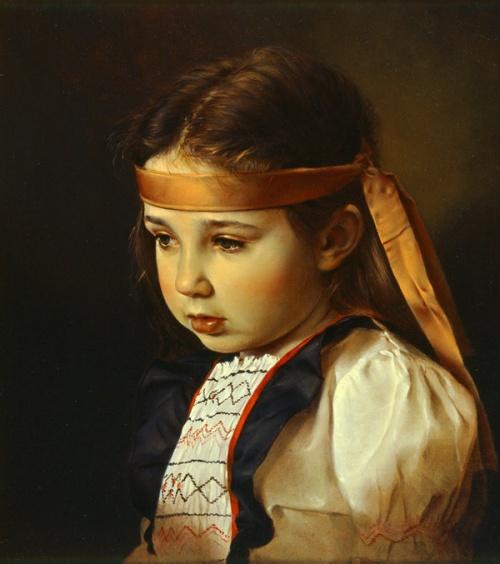 Nikolai Shuryguin (52 работ)