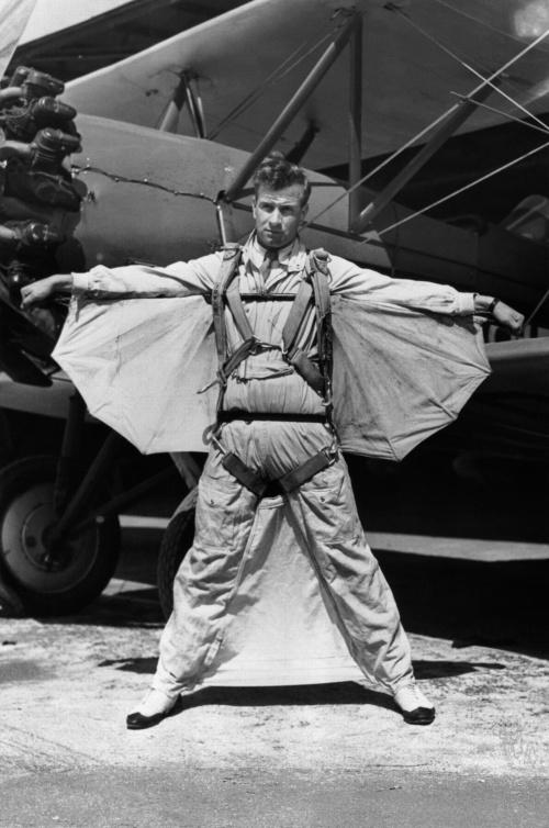 Знаменитые фотографии XX века - часть 4. (209 фото) (2 часть)