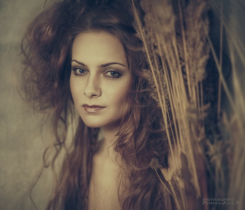 Фотограф Петрова Юлия (132 фото)