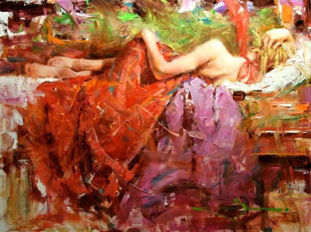 http://cp12.nevsepic.com.ua/93/1347998722-194587-10-www.nevsepic.com.ua.jpg