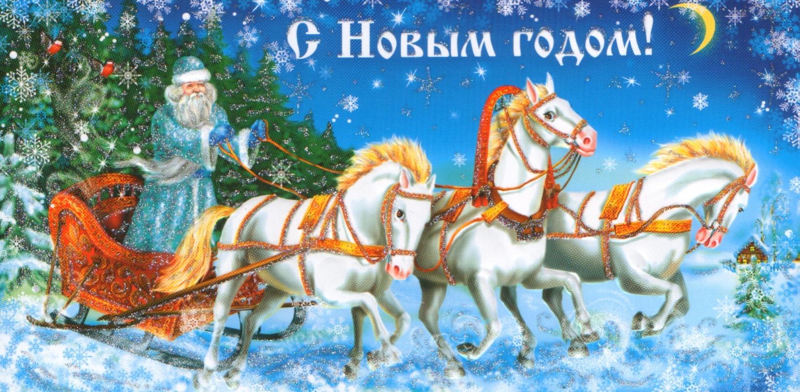 http://cp12.nevsepic.com.ua/93/1347998852-1295450-5f9f8e139350-www.nevsepic.com.ua.jpg