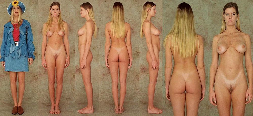razniy-vozrast-v-erotike