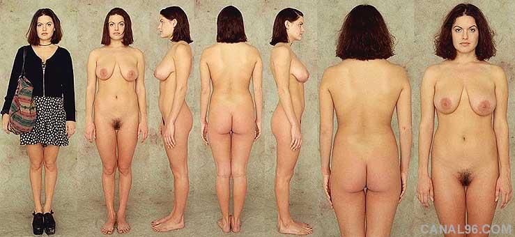 golie-modeli-vo-vseh-rakursah