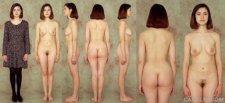 eroticheskiy-film-pro-pervobitnih-lyudey