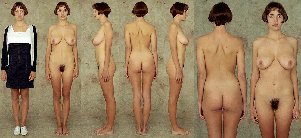 gol-devushka-anatomiya