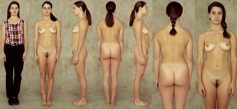 порнофильм the professot anatomy