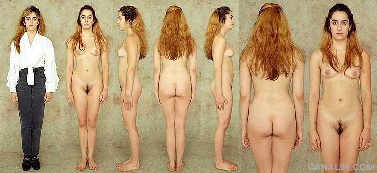 kasting-golih-russkih-devushek