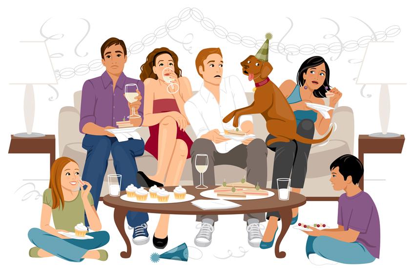 Nlp кодирование от алкогольной зависимости