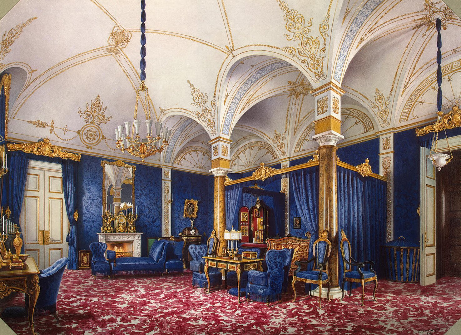 http://cp12.nevsepic.com.ua/93/1348000513-501917-interiors-of-the-winter-palace-the-bedchamber-of-empress-maria-alexandrovna.big-www.nevsepic.com.ua.jpg