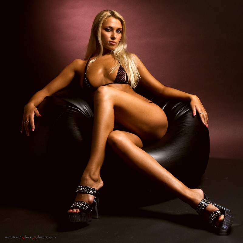 Alessandra marques porn