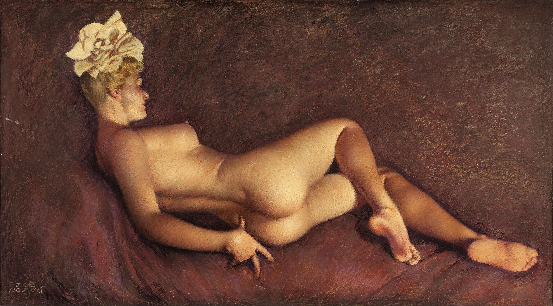 hudozhniki-illyustratori-erotiki